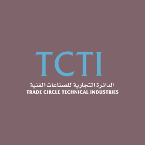 Trade Circle Technical Industries